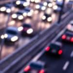 Welche Ziele verfolgt die Verkehrsüberwachung?