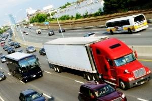 Die Verkehrsvorschriften regeln in Belgien das Verhalten im öffentlichen Straßenverkehr.