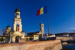 Unterschiedliche Verstöße können zu einem Fahrverbot in Rumänien führen.