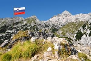 Wie werden Verstöße gegen die Promillegrenze in Slowenien sanktioniert?