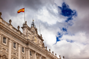 Was geschieht bei Verstößen gegen die StVO in Spanien?