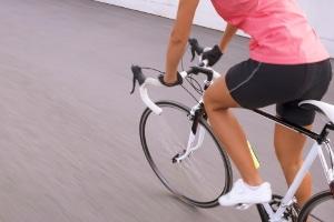 Wie wird ein Verstoß gegen die Promillegrenze in Italien mit dem Fahrrad geahndet?