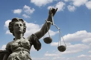 Unklare Rechtslage: Zu den mit dem VIDIT VKS 3.01 angefertigten Messungen existieren verschiedene Urteile.
