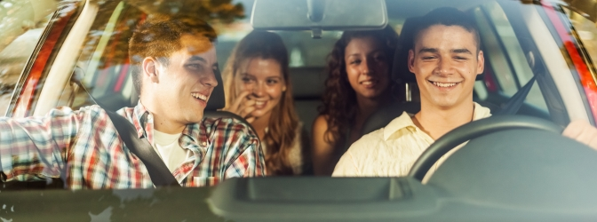 Vorläufiger Führerschein: Wer stellt diesen aus und welche Unterlagen sind dafür nötig?