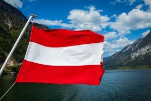 Das Vormerksystem in Österreich sieht nur bei bestimmten Verstößen Eintragungen vor.