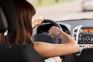 Wie lange kann ein Fahrverbot in der Schweiz angeordnet werden?