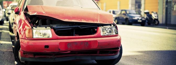 Für Wiederholungstäter im Straßenverkehr sind die Strafen härter.