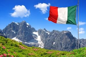 Sie haben eine Zahlungsaufforderung aufgrund der Übertretung der italienischen Straßenverkehrsordnung erhalten?